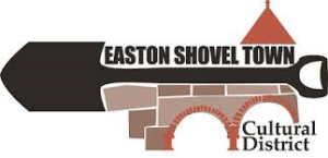 Easton Cultural District logo