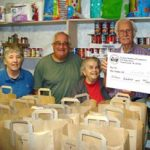 Food Pantry Donation_15