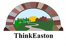 think-easton-logo